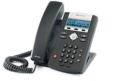 telefonkostnad